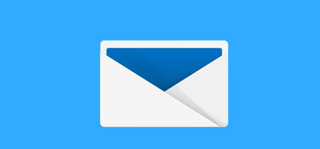 Email by EasilyDo es un nuevo y rápido cliente de correo con varios trucos bajo la manga