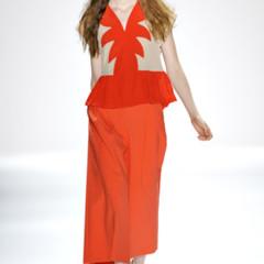 Foto 30 de 40 de la galería jill-stuart-primavera-verano-2012 en Trendencias