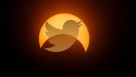 Así podrás ver en vivo y desde Twitter el próximo eclipse solar total