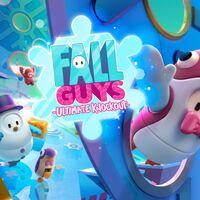 La gélida Temporada 3 de Fall Guys comenzará la semana que viene y aquí está su primer tráiler