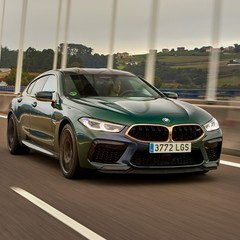 bmw-m8-gran-coupe-first-edition