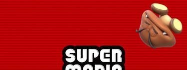 Análisis de Super Mario Run, el primer gran juego de Nintendo para móviles