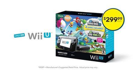 Nueva campaña de Nintendo para Wii U-01