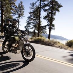 Foto 24 de 58 de la galería triumph-scrambler-1200-2019-2 en Motorpasion Moto