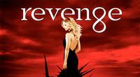 'Revenge' se queda sin showrunner