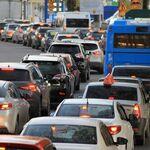 Volvo, Uber, Iberdrola y otras 25 compañías piden a la UE prohibir la venta de coches de gasolina para 2035 (híbridos también)