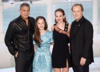 Taquilla española | 'Tomorrowland' lidera el peor fin de semana del año