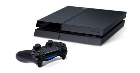 Sony ofrece a los usuarios comprar la PS4 a plazos sin intereses