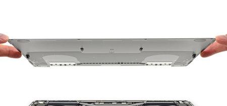 Ni Apple ni nadie podrá ayudarte a recuperar los datos de tu MacBook Pro si la placa base falla