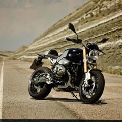 Foto 30 de 91 de la galería bmw-r-ninet-outdoor-still-details en Motorpasion Moto