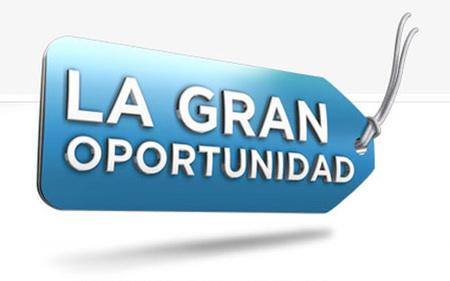 Luis Larrodera se va a Antena 3 con nuevo programa