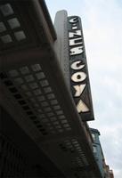 Manifiesto a favor de la conservación de los cines Goya de Zaragoza y en defensa de una política cultural diferente
