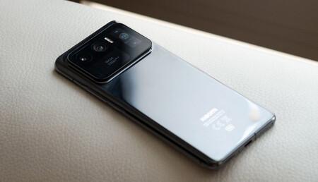 Xiaomi supera los tres millones de unidades vendidas globalmente con su serie Xiaomi Mi 11