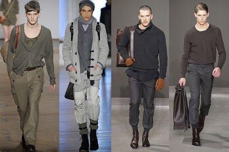 El accesorio más cómodo de la temporada: la mochila
