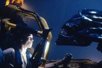 Sigourney Weaver protagonizará la película de 'Alien' de Neill Blomkamp