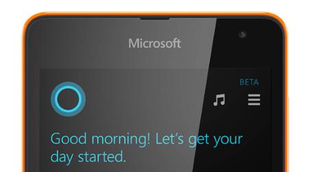 Microsoft Mobile logra superar a la antigua Nokia en satisfacción al consumidor en Estados Unidos