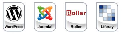 BitNami, instalador de aplicaciones web