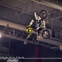 Foto 57 de 113 de la galería curiosidades-de-la-copa-burn-de-freestyle-de-gijon-1 en Motorpasion Moto