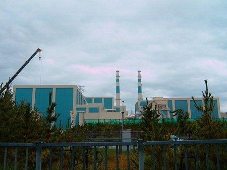WikiLeaks / La OIEA conocía que las centrales nucleares japonesas se veían afectadas por los terremotos