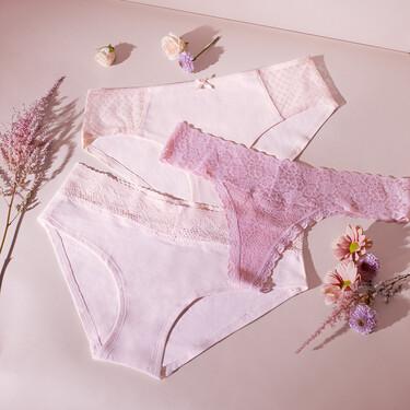 17 compras de moda solidaria que dan visibilidad al cáncer de mama y ayudan a su investigación