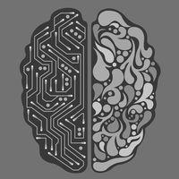 No desplegar suficientemente rápido las inteligencias artificiales es un gran riesgo, según un asesor de Microsoft