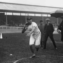 Foto 2 de 5 de la galería olimpiadas-de-londres-1908 en Xataka Foto