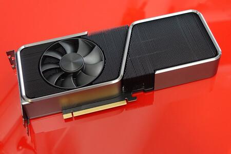 Nvidia3070ticonstruccion1