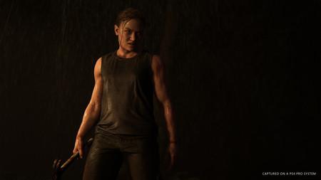 The Last of Us Part II reaparece (¡por fin!) con un tráiler brutal y salvaje [PGW 2017]