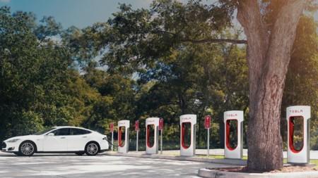 Las ventas de Tesla Motors están dominando Estados Unidos en 2015