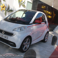 smart-ushuaia-limited-edition