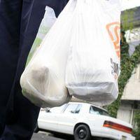 Los fabricantes de bolsas buscan detener la prohibición de uso de plástico en Querétaro, México