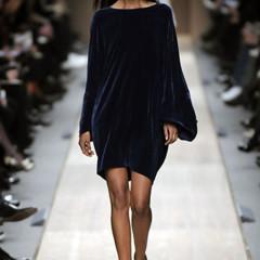 Foto 5 de 20 de la galería liya-kebede-elegancia-africana en Trendencias