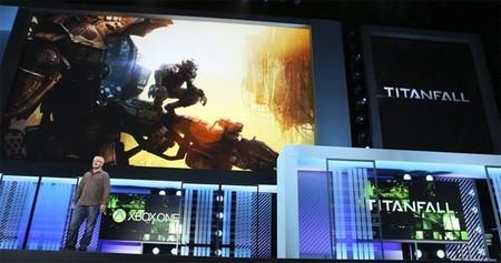 Muchos juegos y pocos directivos para la conferencia de Xbox en el E3