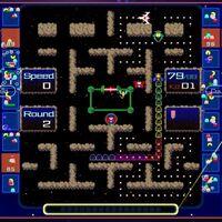 Pac-Man 99, el Battle Royale del popular comecocos para Nintendo Switch Online, presenta con un nuevo tráiler sus DLC de pago