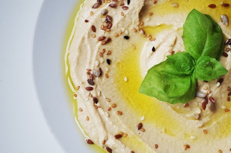 Hummus 1058001 960 720