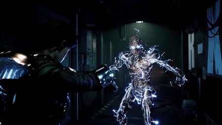Daymare: 1994 Sandcastle nos hará temblar de terror con su inspiración en los survival horror clásicos: llegará a consolas y PC en 2022