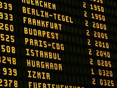 Fin del roaming en Europa: siete preguntas y sus respuestas para que lo tengas claro