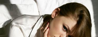 7 Peelings para hacer 'borrón' y empezar con una piel renovada