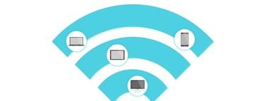 Cómo saber cuántos dispositivos están conectados a mi WiFi