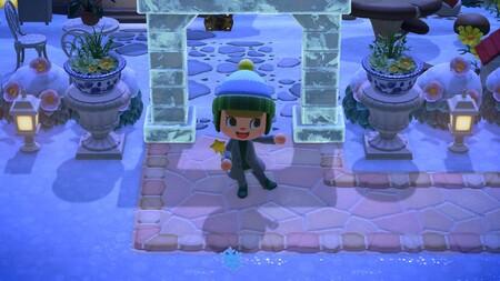 Animal Crossing: New Horizons: todos los proyectos de varitas mágicas de Estela y cómo conseguirlos