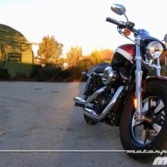 Foto 6 de 65 de la galería harley-davidson-xr-1200ca-custom-limited en Motorpasion Moto