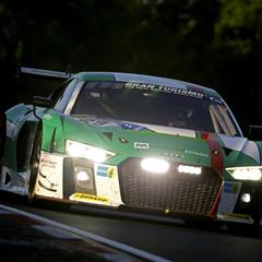 Foto 4 de 9 de la galería 24-horas-de-nurburgring-2017 en Motorpasión