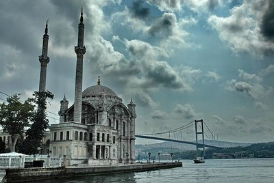 Curiosidades de Turquía (II)