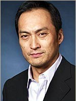 Ken Watanabe en el nuevo Eastwood