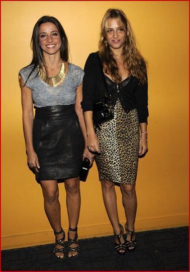 shoshanna-loenstein-and-charlotte-ronson-attend-the-cinema-society.jpg