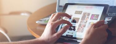 Es el momento de replantearse la digitalización en la empresa