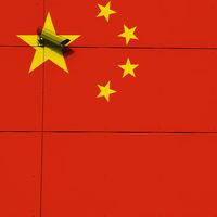 Una investigación revela que China instala malware en los móviles Android de los turistas que cruzan la frontera para extraer sus datos