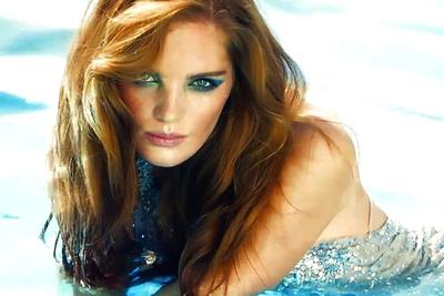 """Sephora convierte a """"La Sirenita"""" de Disney en una colección de maquillaje"""