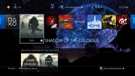 ¿Se te ha descargado un juego sin permiso en PS4? Esta es la explicación