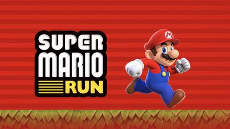 No caigas en la trampa de las betas de Super Mario Run, esconden malware